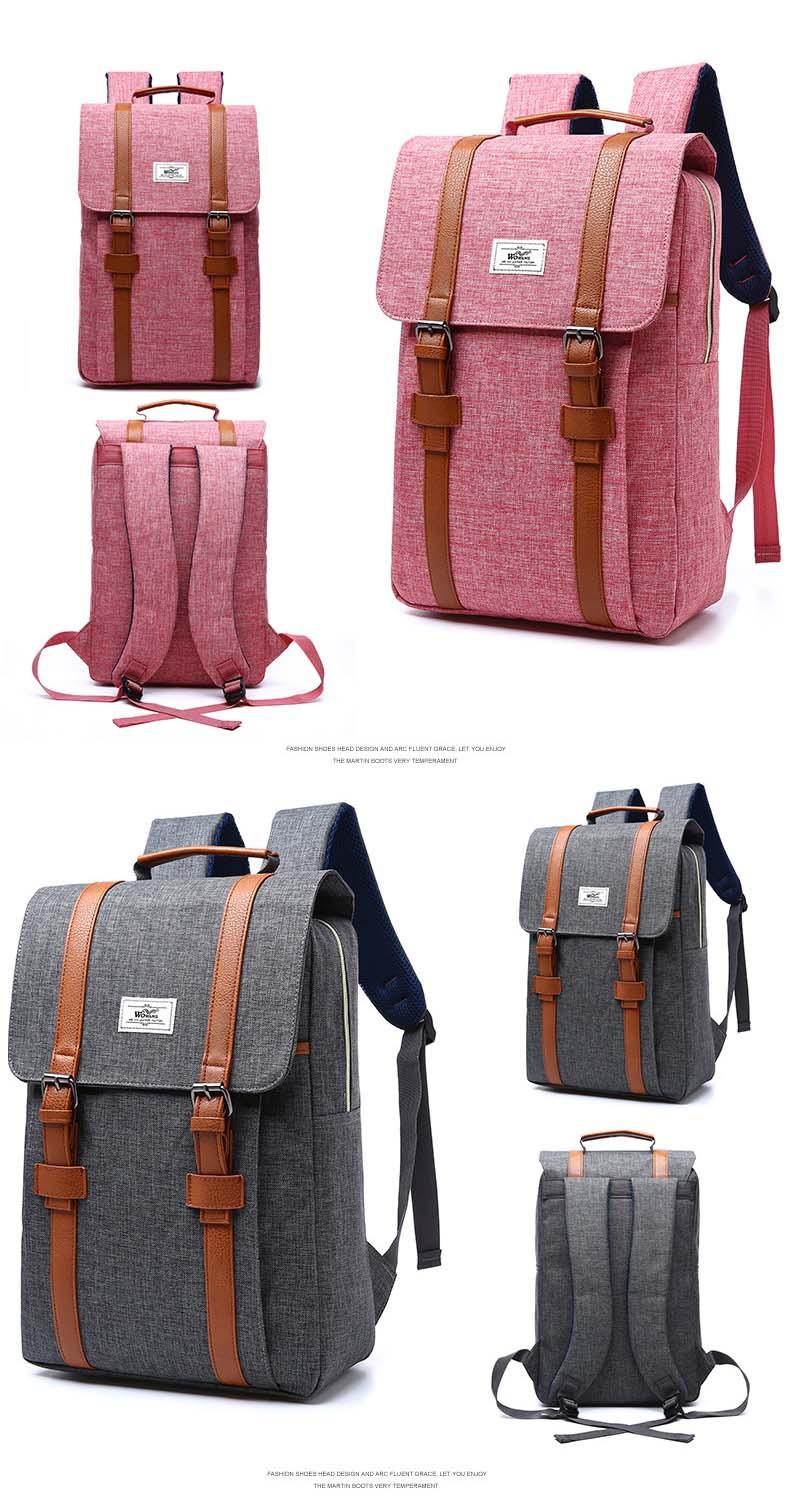 college school bags