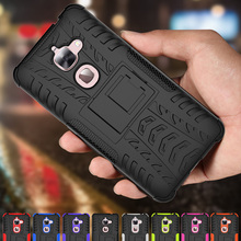 TPU+PC Cover Coque For LeTV LeEco Le 2 X max Etui Case Eco Le2 Pro X620 S3 X626 Max X820 3 X720 Capa Fundas