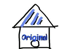 trademark_