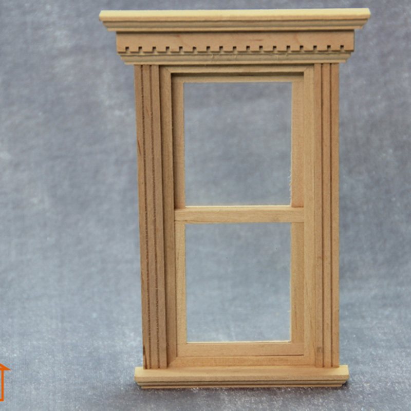 Online Get Cheap Wooden Window Furniture Alibaba Group