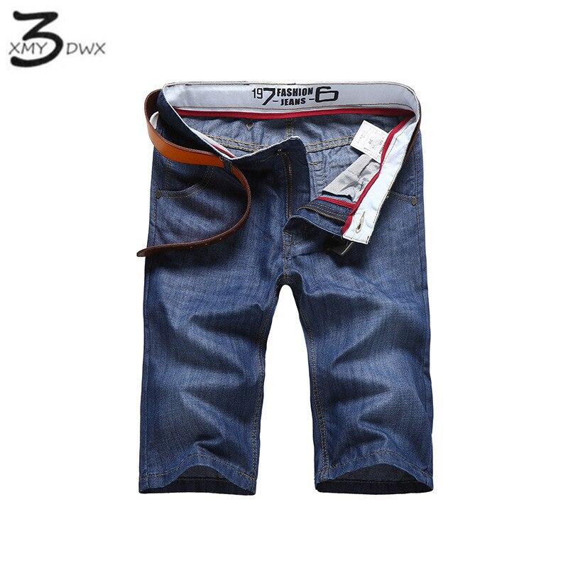 Popular Tight Jeans Shorts Men-Buy Cheap Tight Jeans Shorts Men ...
