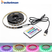 New arrival 220V 120 lamp 5M LED Strip Light Decoration for New Year Christmas Garland Led Ribbon Strip Bar Neon Multicolor