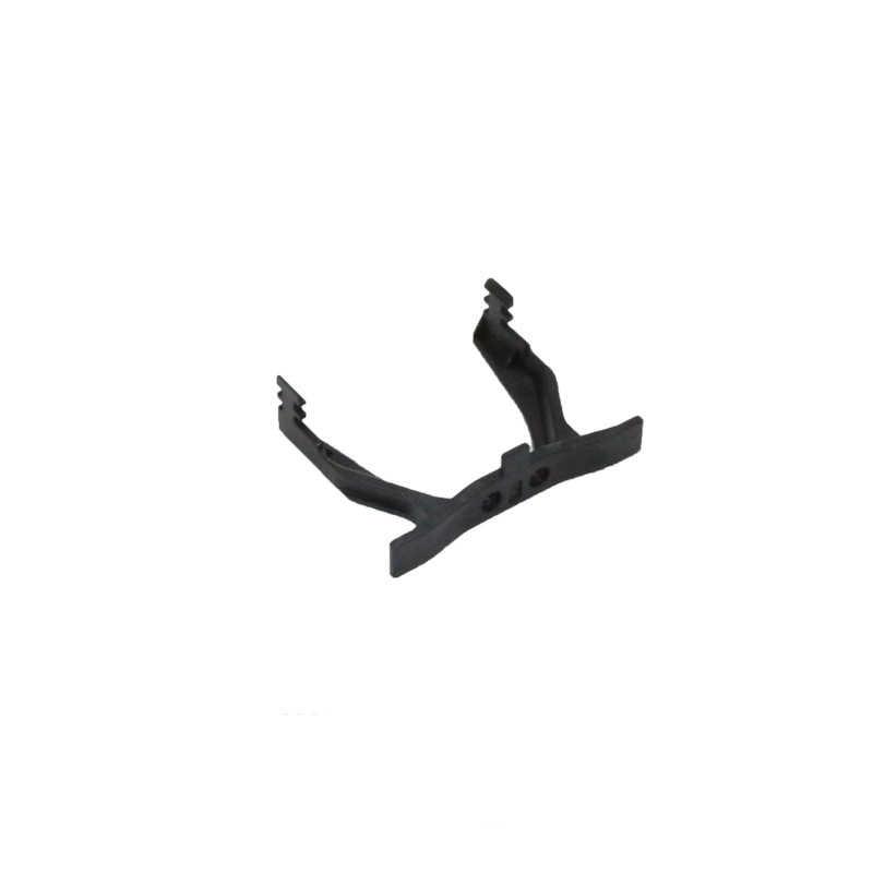 Support d'amortisseur d'amortisseur de panneau absorbant les vibrations de cardan pour accessoires de réparation d'air DJI Mavic