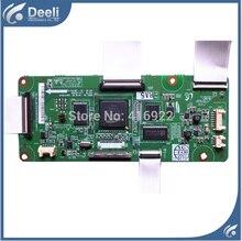 100 tested for LJ41 05309A LJ92 01517A S50HW YB03 YD09 T CON on sale