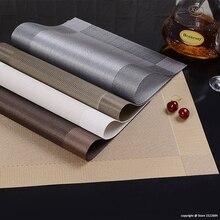 45X30CM PVC Table Placemat