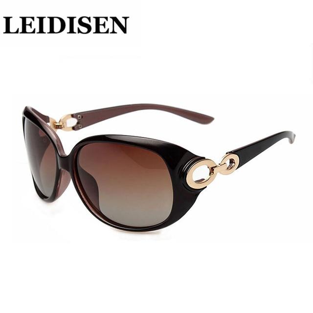 cf221febebb90b Designer Zonnebril vrouwen gepolariseerde bril brillen 2017 merk mens  frames zonnebril voor vrouwen zomer accesoires eyewear
