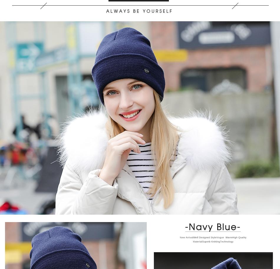 hat female MZ238A PC (7)