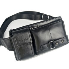 Fashion-genuine-leather-bag-cowhide-small-waist-bags-for-men-Tactical-mans-belt-wallets-Black-Dark.jpg_640x640