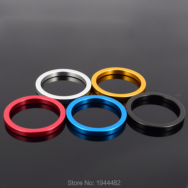 Men Penis Delay Ring Metal Cock Ring Cockring Glans Penis Delay Ejaculation Ring Sex Toys For Male, 5pcs