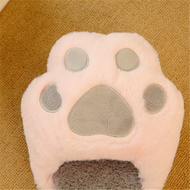 creative plushies cute cat plush stuff for girl gift WJ624 2