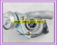 TURBO TD03L 49131-06004 49131-06007 49131-06016 93169104 97300092 98102364 For Opel Astra H Combo C Corsa C Meriva A Z17DTH 1.7L
