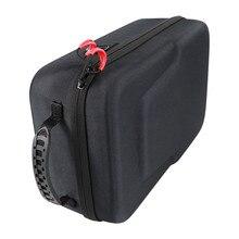 EVA жесткая дорожная защитная сумка переносная коробка для хранения чехол для переноски Oculus Quest VR Органайзер сумки# BL2