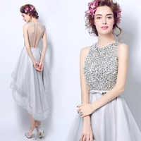 2018 новое платье большого размера для беременных невесты, свадебное платье с высоким низким вырезом и бантом, сексуальное романтическое кор