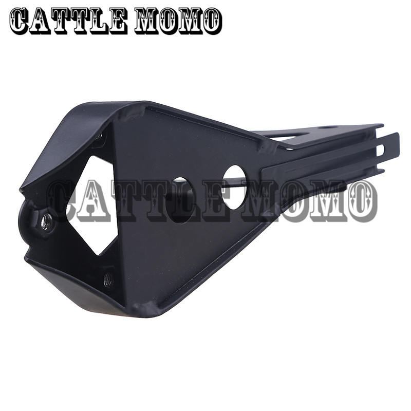 Motorcycle Front Upper Stay Brace Fairing Headlight Bracket For Honda CBR600 F4 F4i 1999 2000 2001 2002 2003 2004 2005 2006