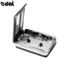 цены Hot Sale Cassette Tape Cassette Converter USB to MP3 Cassette-to-MP3 Converter Capture Audio Music Player Tape for Laptop PC