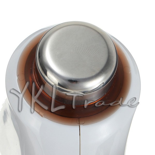 Home Cleaner Ionic Massager 6