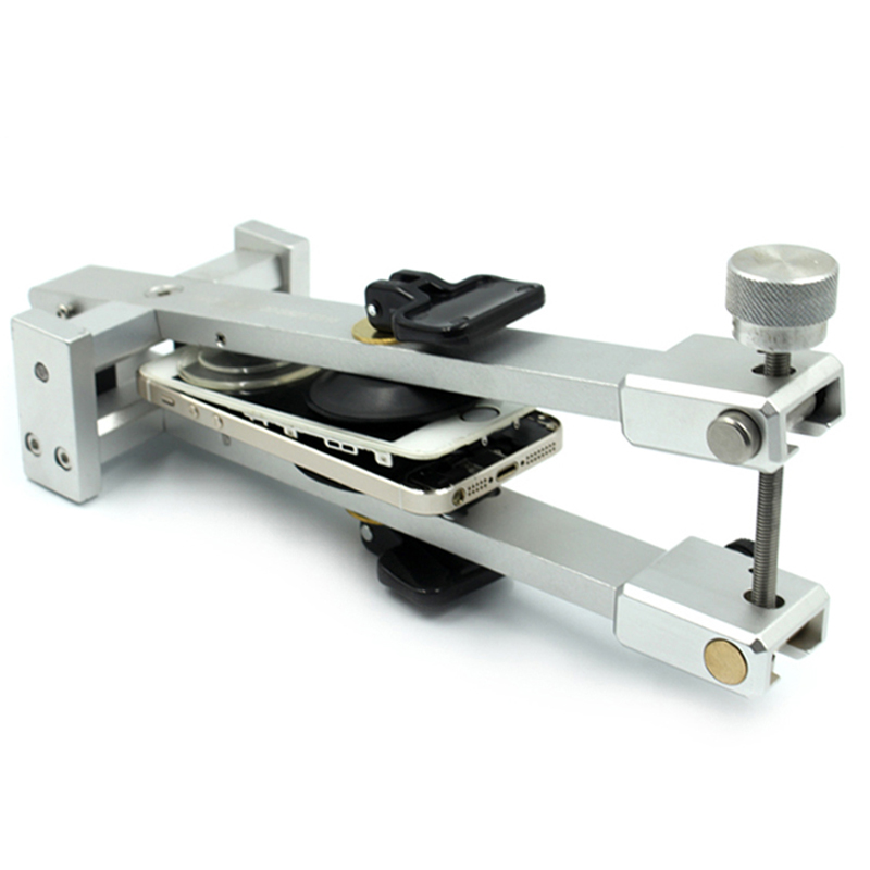 LCD Screen Separator Opening Tools With Strong Suckers For Iphone iPad Samsung Huawei Mobile Phone Repair Tool Outillage