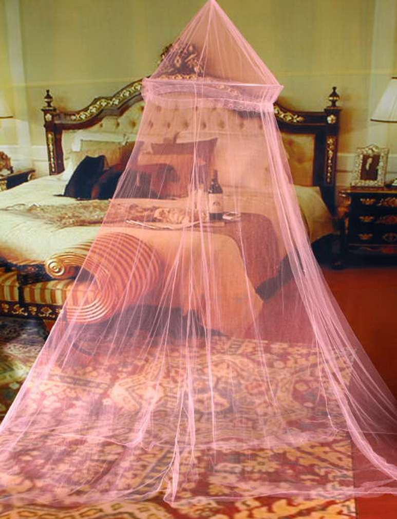 Online Buy Wholesale Decorative Mosquito Nets From China