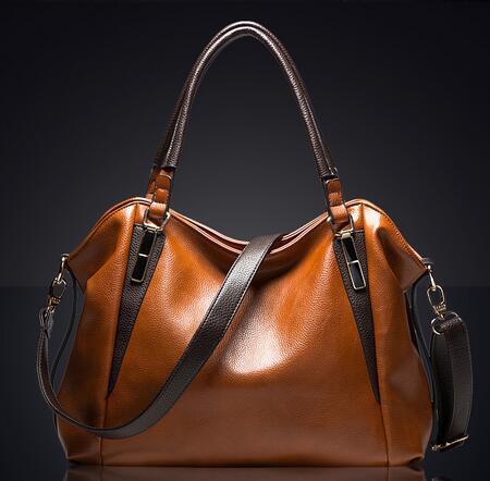 de mulheres homensageiro x99 Tipo de Bolsa : Sacolas de Viagem