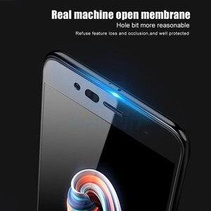 Image 5 - Защитное стекло, закаленное стекло 9H 2.5D для Xiaomi Mi Note 3
