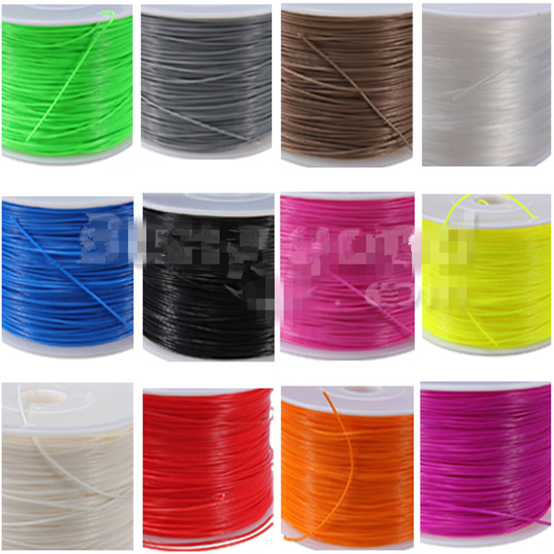 1KG 1.75mm 3D Printer PLA Filament For Mendel Printrbot Reprap Prusa 3d printer parts filament for makerbot reprap up mendel 1 rolls filament pla 1 75mm 1kg consumables material for anet 3d printer