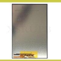 New Original 8 Inch Tablet LCD Screen SL080106 01A PFB SL080106 01A Free Shipping