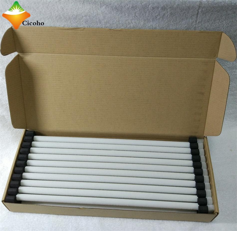 20 st DCC6550 rengöringssvamp för Xerox 700 550 560 C75 J75 dc550 - Kontorselektronik