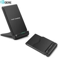 https://ae01.alicdn.com/kf/HTB1t5diGDJYBeNjy1zeq6yhzVXa6/DCAE-10W-Qi-Wireless-Charger-iPhone-11-Pro-X-8-XS-MAX-XR-Samsung-S10.jpg