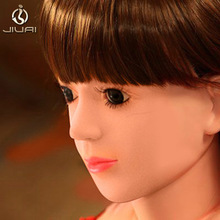 160cm Sex Dolls Filled With Water realistic blow up doll Realistic Inflatable & Real silicone Japanese lifelike sex dolls