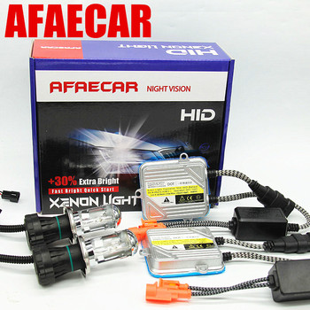 406465 Buy Bi Hid And Get Free Shipping | Hs.hostfibblan.se
