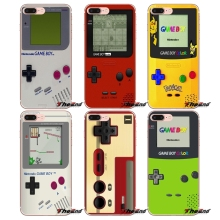 coque game boy galaxy s9 plus