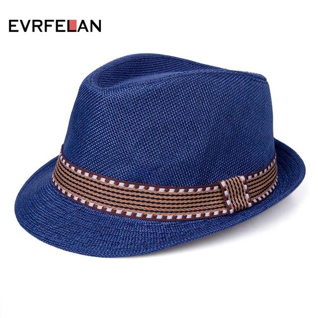 Hot Sales Fashion Jazz Cap For Boy Hat Children Hat Kids Cap Hat Newborn  Photography Prop Summer Hat Trilby Wholesale d06e06d526d4