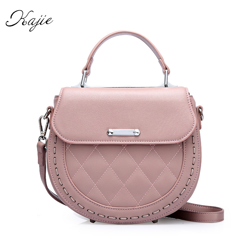 Compare Prices on Cute Designer Bags- Online Shopping/Buy Low ...