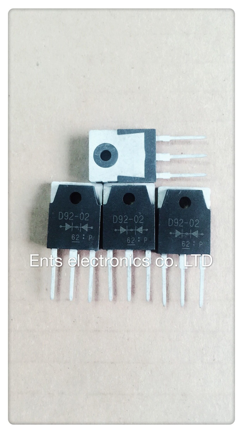 Free shipping 20pcslot d92 02 fast recovery rectifier diode free shipping 20pcslot d92 02 fast recovery rectifier diode welding dedicated 20a200v new original in tool parts from tools on aliexpress alibaba biocorpaavc