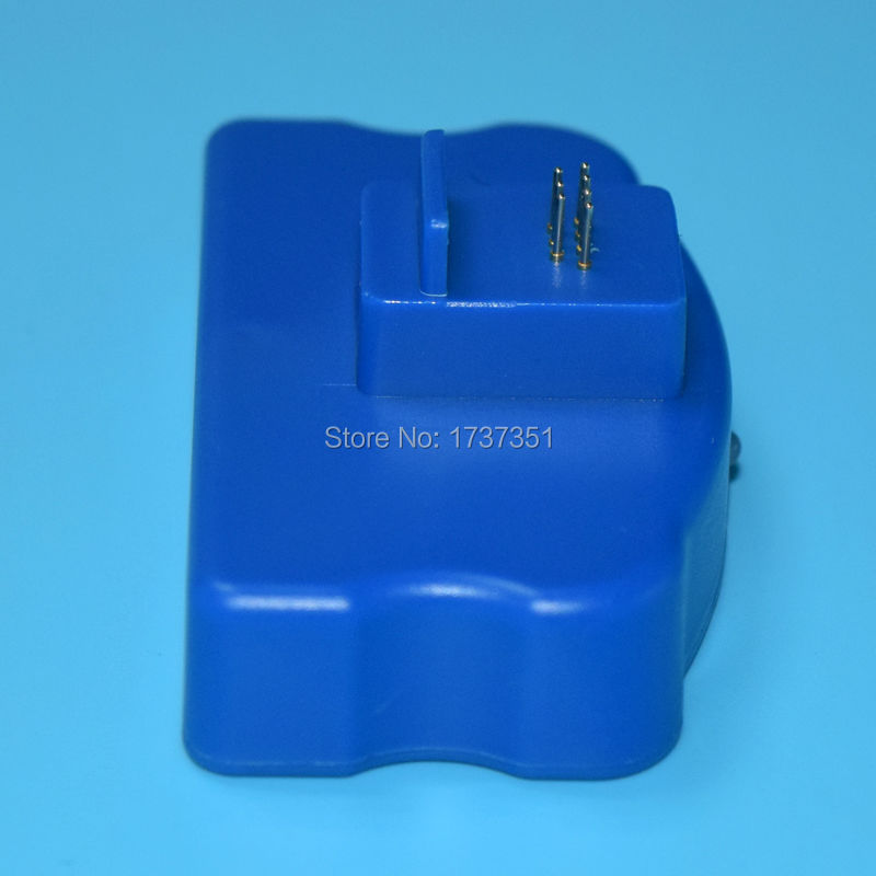 Waste ink tank Chip Resetter for Epson 9700 7700 7710 9710 Printers Maintenance tank chip reset maintenance tank chip resetter for epson for epson 7700 9700 7710 9710 printer