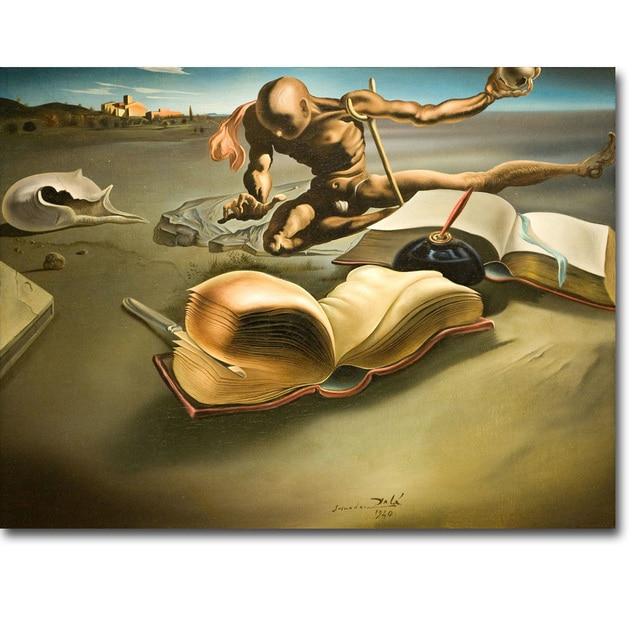 חיי� ו�וות-ס�בדור ד��י ���נות יצירות ��נות �שי הדפסת פוסטר 13x18 24x32 �ינץ �ופשטת ת�ונה �ס�ו� וו� דקור 006