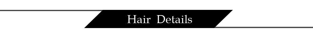Moresoo накладные волосы Remy на заколках для наращивания, натуральные волосы с эффектом омбре, 7 шт., 100 г, набор на всю голову