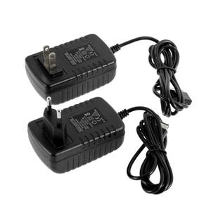 Power Adapter For Asus Eee Pad Transformer TF201 TF101 TF300 Laptop