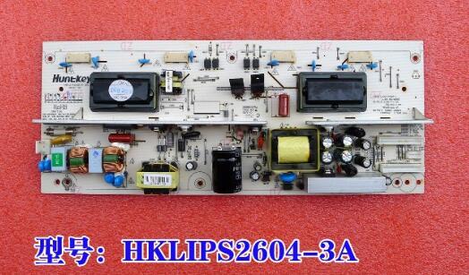 все цены на HKLIPS2604-3A Original LCD Power Board онлайн