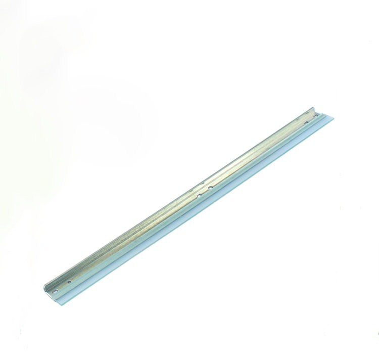 Printer Parts Drum Cleaning Blade for Konica Minolta C 220280360224284364454554