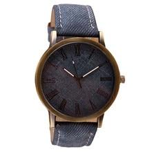 Men Watches Vintage Retro Leather Analog Quartz WristWatch Top Brand Luxury Male Cowboy Clock Relogio Masculino Christmas Gift 3