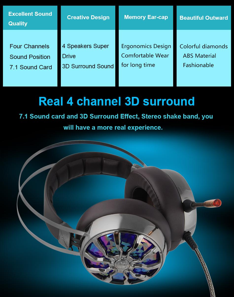 headphones for pc