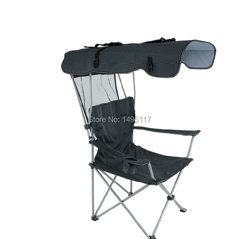 Exceptional NEW Quik Shade Fully Adjustable Folding Chair With Carrying Bag In Beach  Chairs From Furniture On Aliexpress.com | Alibaba Group