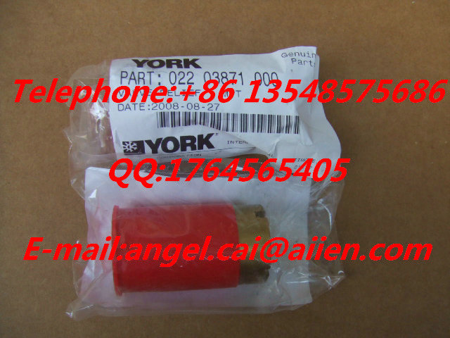 Nice 031 01620 000 The Vsd Logic Board Bram With Acc Board Air Conditioning Appliance Parts Home Appliance Parts