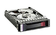 Hard drive for AP860A 3.5″ 500GB 15K SAS 8MB well tested working