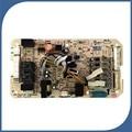 Neue gute arbeits für klimaanlage motherboard KFR-75LW/E-30 KFR-120W/S-590 S-510