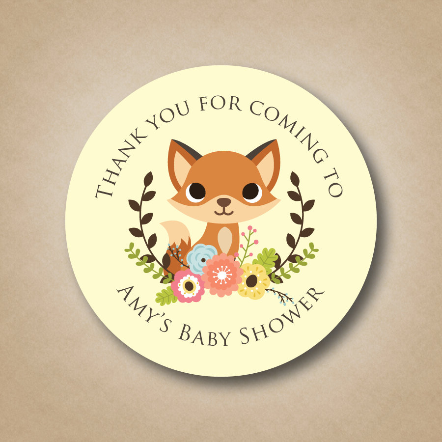 Personalized printing labels custom stickers Wedding Stickers printed LOGO transparent clear adhesive round label Gift Tags h003 diameter 1 3cm 2cm electronic products pack labels round rohs environment protecting label stickers