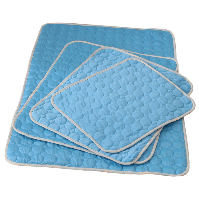 Summer Cooling Mats For Dogs  2