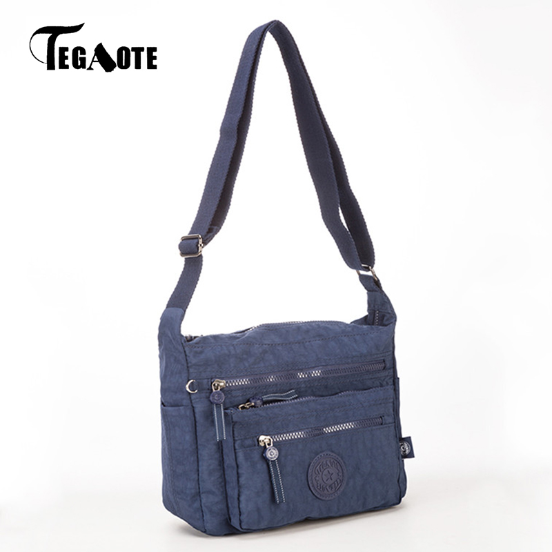Online Get Cheap Branded Beach Bags -Aliexpress.com | Alibaba Group