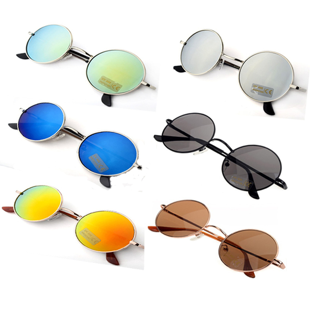 95e7644a269 2015 Summer Design Retro Super Fashion Men Vintage Sunglasses For Sale